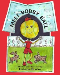 Meet Bobby Ball