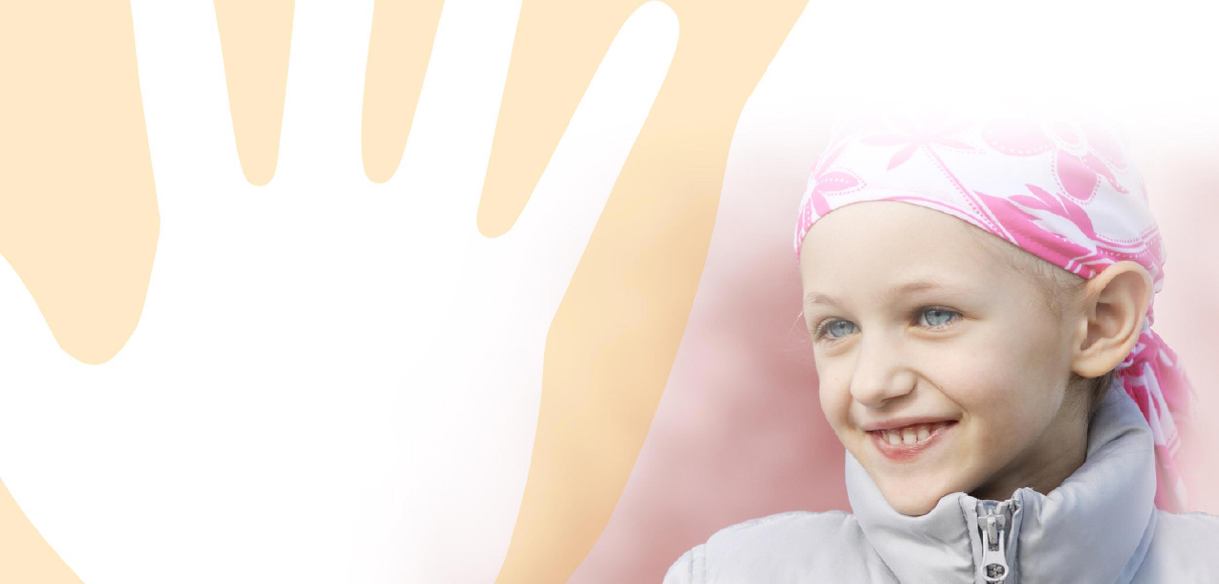 Pediatric Cancer Resources