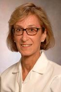 Dr. Kandel