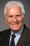 Dr. Jeff Lipton