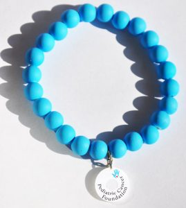 Kids' Bracelet