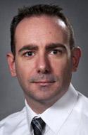 Dr. Lionel Blanc