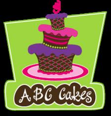 logo-abccakes